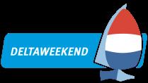 deltaweekend_logo_transp_small