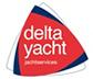 delta yacht