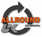 Allround Zeilmaker